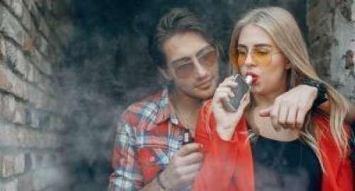 Etude : le tabac chauffé moins nocif que la cigarette, mais beaucoup plus que la vape