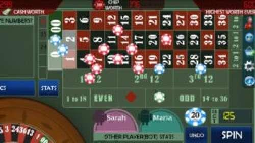 Conseils utiles pour jouer sur un casino en ligne