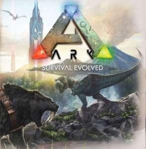 ARK – Découvrez le serveur Ark of Thrones