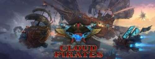 Cloud Pirates – Distribution de packs Navigateur