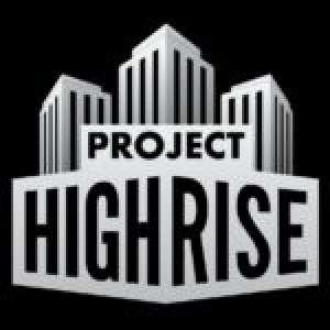 Project Highrise – Aperçu du jeu de gestion de gratte-ciel