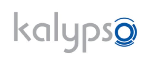 Gamescom 2016 – Kalypso Media