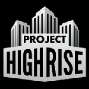 Gamescom 2016 – Project Highrise