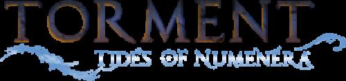 Gamescom 2016 – Torment : Tides of Numenera