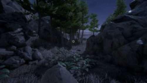 Obduction – Un nouveau jeu d'aventure par les créateurs de Myst