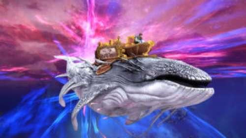Riders of Icarus – Top 10 des montures