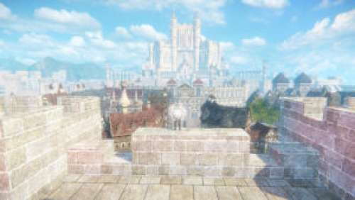 Riders of Icarus – Les familiers : Castel Hakain