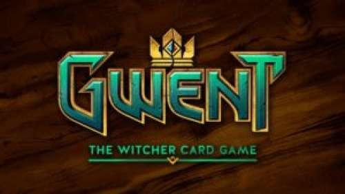 Gwent – Explications des règles en direct de la bêta fermée