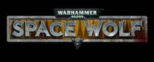 Warhammer 40K : Space Wolf – Tour par tour et jeu de cartes