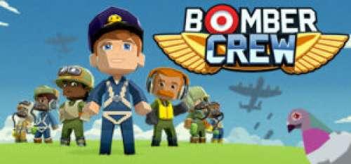 Gamescom 2017 – Bomber Crew