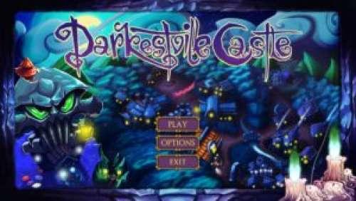 Darkestville Castle – Présentation et guide d'une désopilante aventure démoniaque