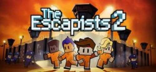 The Escapists 2 – Prison Break pour les durs, les vrais, les tatoués !