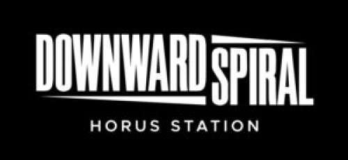 Downward Spiral: Horus Station – Annonce d'un jeu en apesanteur
