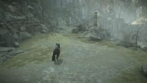 Shadow of the Colossus – Guide des colosses