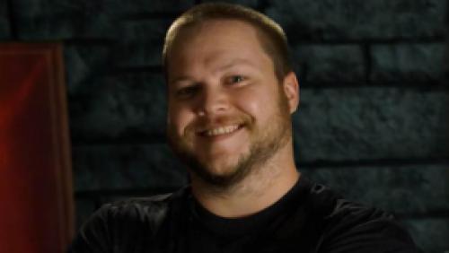 TESO – Aperçu exclusif du DLC Dragon Bones : interview de Rich Lambert
