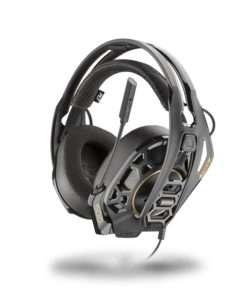 RIG 500 Pro HC – un casque pour Xbox One et PS4