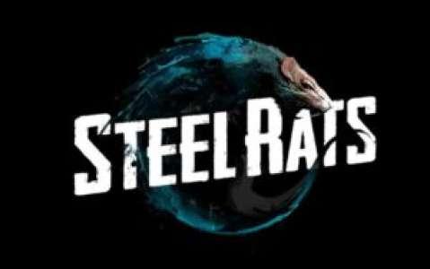 Gamescom 2018 – Steel Rats