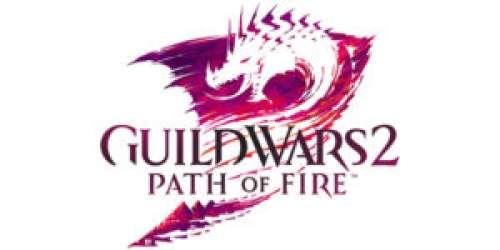 GW2 – Mise à jour Build & Equipement