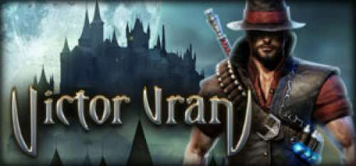 Victor Vran : Overkill Edition Switch – Un portage en demi-teinte
