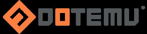 Gamescom 2018 – Dotemu