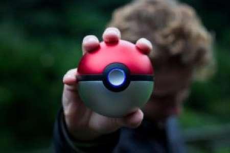 Les meilleures astuces pour Pokémon GO – Comment remplir son Pokédex avant l'arrivée de Pokémon Let's Go!