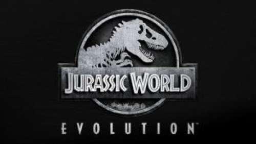 Jurassic World Evolution – Les secrets du Dr Wu
