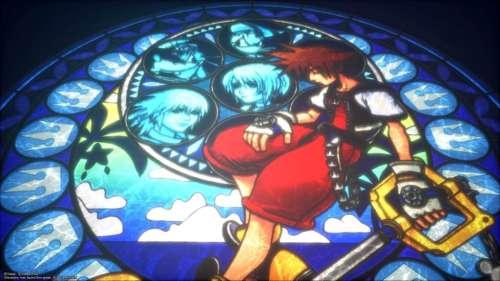 Kingdom Hearts 3 – La fin d'une longue attente
