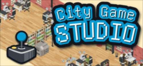 City Game Studios – Gérer un studio, c'est bien, en gérer plein, c'est mieux !