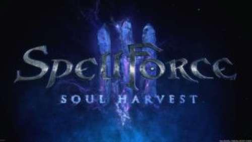 Spellforce 3: Soul Harvest – Mélange de RPG et de RTS