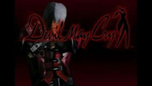 Devil May Cry – Dante s'incruste sur Nintendo Switch