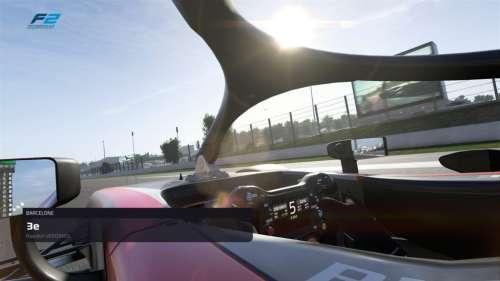 F12019 – La simulation de F1 sublimée!