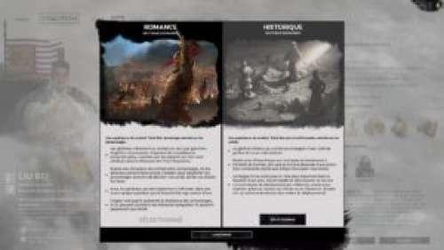 Total War: THREE KINGDOMS – La Chine entre en guerre
