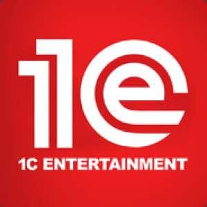 Gamescom 2019 – 1C Entertainment : King's Bounty II & Devil's Hunt