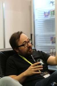 Gamescom 2019 – Last Oasis