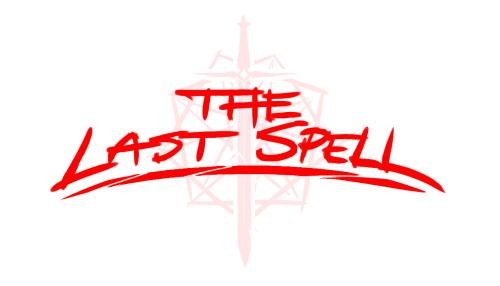 Gamescom 2019 – The Last Spell