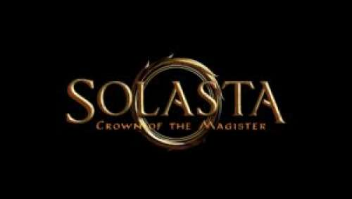 Gamescom 2019 – Solasta – Crown of the Magister