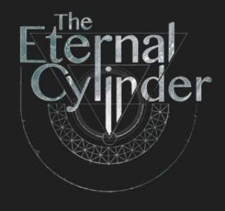 Gamescom 2019 – The Eternal Cylinder
