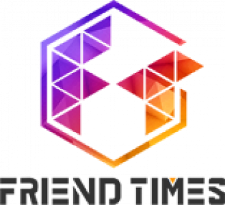 Gamescom 2019 – FriendTimes : Yokai Kitchen & Fate Of The Empress