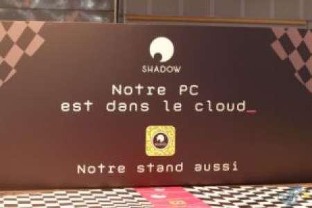 PGW 2019 – Shadow