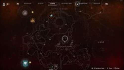 Destiny 2 : Bastion des ombres – A l'aube d'une nouvelle ère