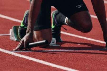 Pourquoi les sites de paris sportifs ont-ils le vent en poupe ?