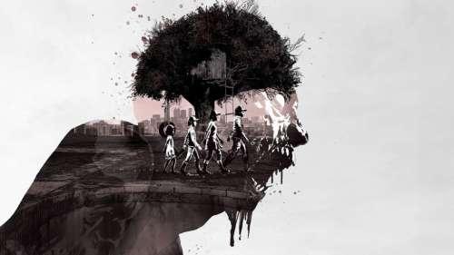 The Walking Dead : The Telltale Definitive Series – Il n'y a pas que les morts qui ressuscitent