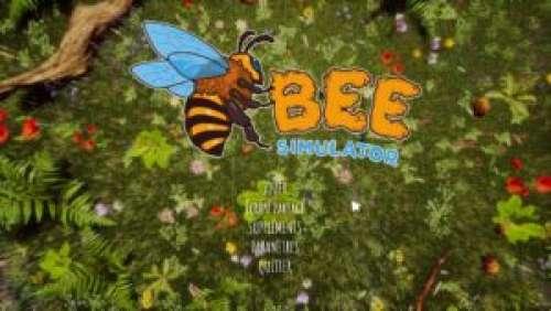 Bee Simulator – Bzz l'abeille