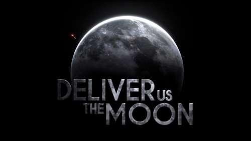 Deliver Us The Moon – Visez la lune !