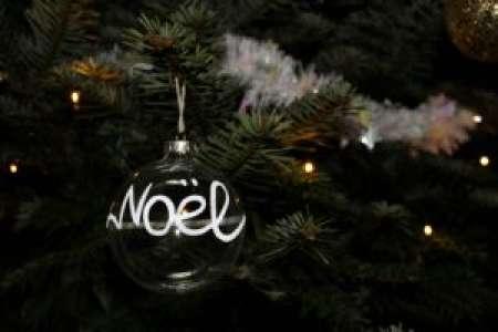 4 idées de cadeaux écologiques à faire pour Noël