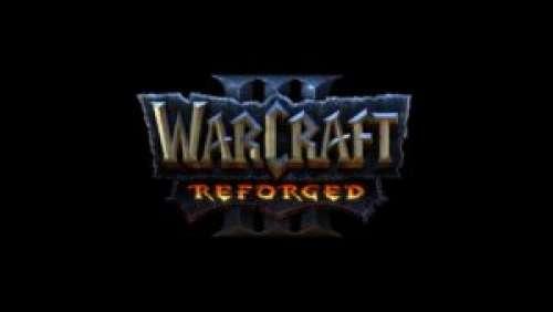 Warcraft III: Reforged – Le retour difficile d'une légende