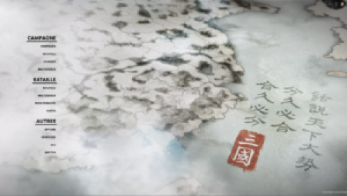 Total War: Three Kingdoms – Conquérir la Chine