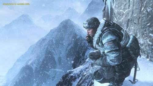 Call of Duty : Modern Warfare 2 Campaign Remastered – Un remaster correct