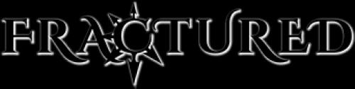 Fractured – Vis ma vie d'aventurier…