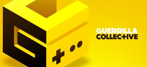 Summer of Gaming d'IGN & Guerrilla Collective J2-J3 – Toujours plus d'annonces !